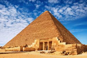 Туры в Египет из Киева от ANEX TOUR
