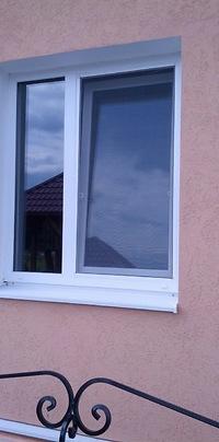 Окна и балконы врассрочку на6месяцев в витебске.