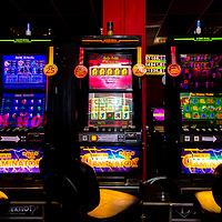 Игровые автоматы в витебске отзывы игровые аппараты аэро хок